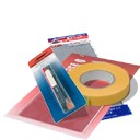 Painting Supplies : Miscellaneous Painting Supplies