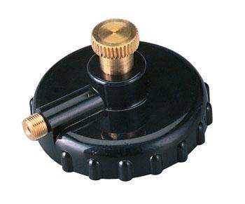 propel regulator valve by badger air brush. Black Bedroom Furniture Sets. Home Design Ideas