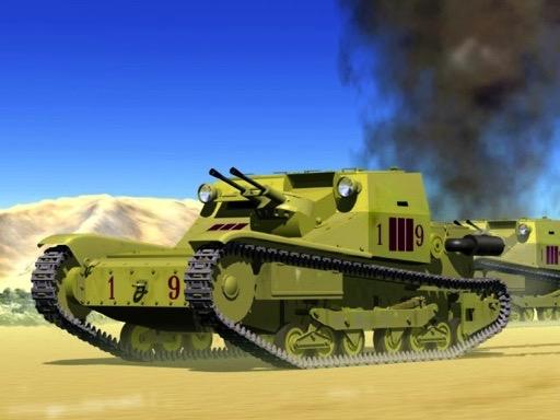 scalehobbyist com  cv l3  33 tankette italian army by
