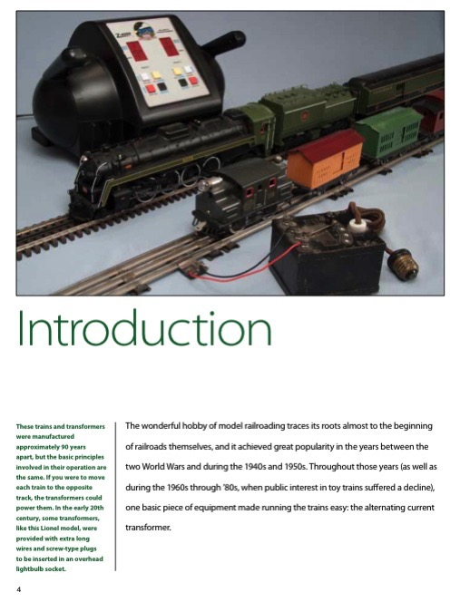 Wiring Your Toy Train Layout 2nd edition