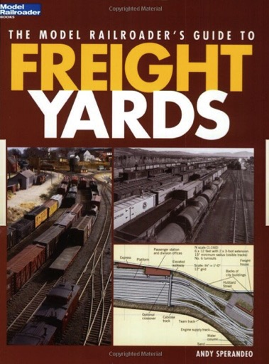 scalehobbyist com  model railroader u0026 39 s guide to freight