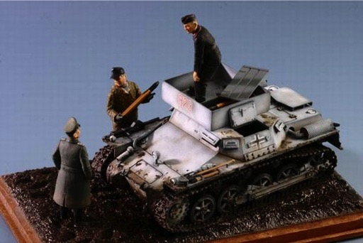 Quick armoured ammunition carrier MBL00003504_2_l