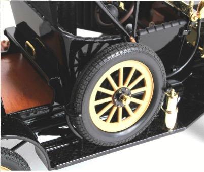 F/ür Ford Everest Edge Focus Kuga Mondeo Mustang Door Lock Cover T/ürschloss-Schlie/ßkappe Edelstahl Auto Protection Zubeh/ör N//A 4Pcs Car Styling T/ürschlossabdeckung