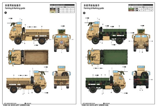 M1078 Dimensions Images - Reverse Search