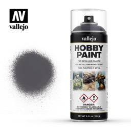 Scalehobbyist com: Ts-94 Metallic Grey Spray by Tamiya Models and Paints